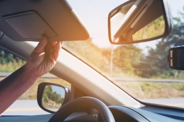 Polícia upozorňuje: Nenechávajte v horúčavách v zaparkovaných autách deti ani zvieratá