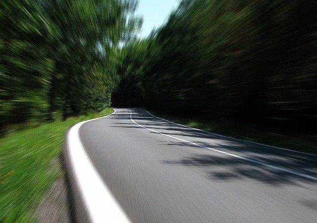"""Zámer činnosti """"Stratégia udržateľného rozvoja dopravy a mobility Žilinského samosprávneho kraja"""