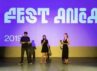 Fest Anča 2020 prinesie nové začiatky a bližší pohľad na slovenskú animáciu