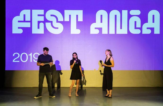 TV SEVERKA: Tlačová beseda k festivalu