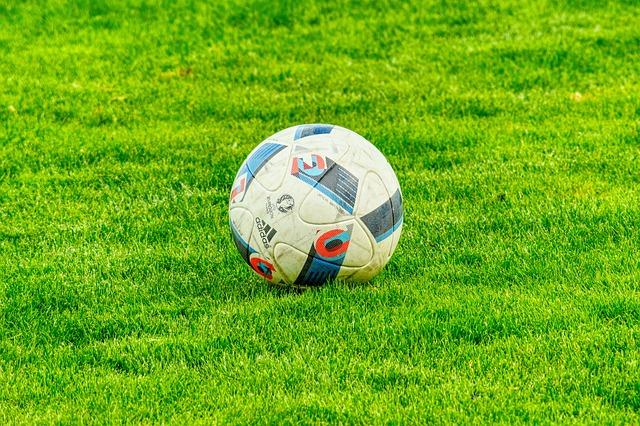 Futbalový turnaj Bernarda Remeňa v Černovej