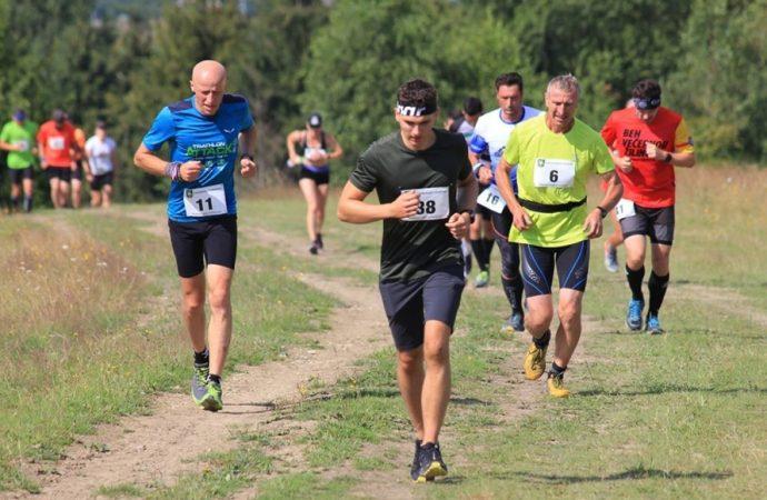 Polmaratón na Veľkú Raču má svojho víťaza