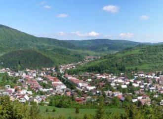 Turisticko-informačná kancelária v Terchovej bude dočasne zatvorená