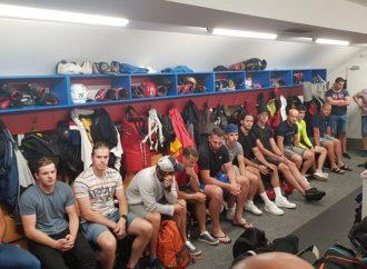 Hokejisti MHK 32 Liptovský Mikuláš odštartovali prípravu