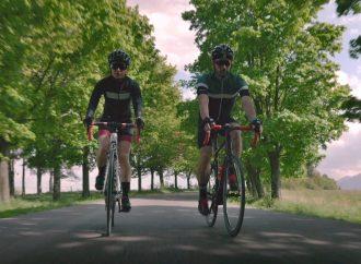 Dokumentácia cyklochodníka do Liptovského Trnovca má byť hotová tento rok