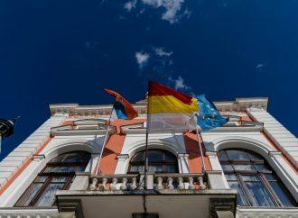 Mestský úrad v Ružomberku je opäť otvorený pre verejnosť