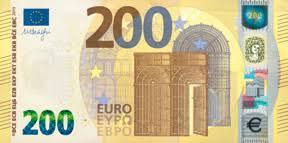 Polícia upozorňuje na falošné bankovky