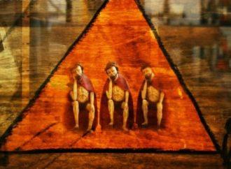 """Oravská galéria pripravila pri príležitosti 55. výročia výstavu """"Plusy a mínu akvizičnej činnosti"""""""