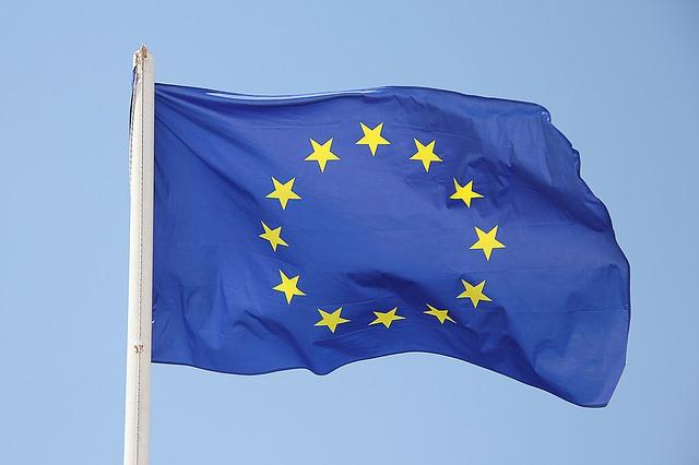 V Kysuckom Novom Meste sa môžete dozvedieť viac o Európskej únii
