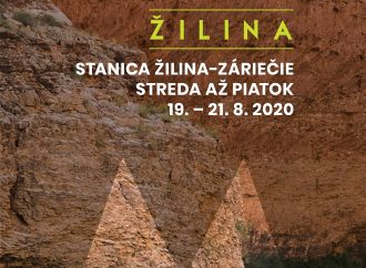 Festival Hory a mesto opäť po roku v Žiline