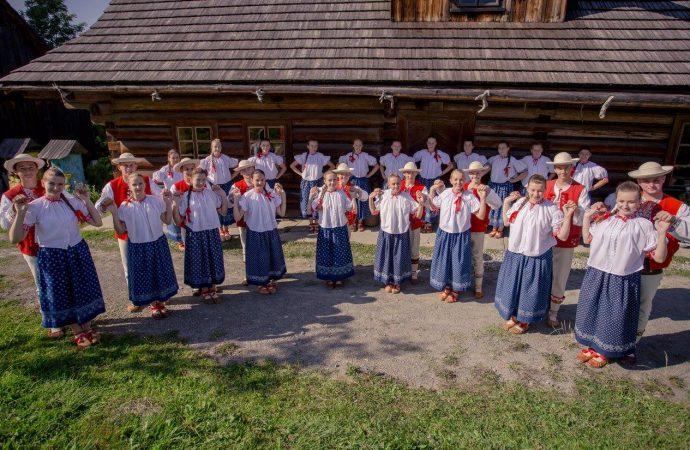 Podujatie Pozdrav od susedov sa bude niesť v znamení unikátneho folklóru a poľských syrových špecialít