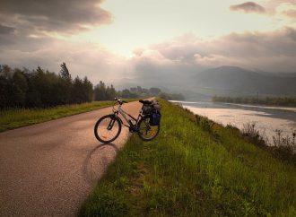 Liptovský Hrádok sa zaregistroval do súťaže Do práce na bicykli