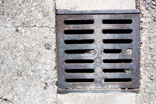 Mesto Žilina a Sevak vybudujú v Považskom Chlmci splaškovú kanalizáciu za približne 2,5 mil. eur