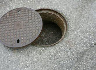 Upozornenie občanov Starej Bystrice ohľadom novovybudovanej kanalizácie