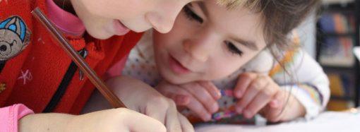 Zápis detí do materských škôl v Kysuckom Novom Meste