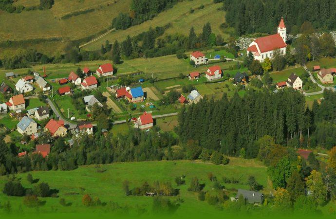 Zmena v cestovnom poriadku na trase Klokočov-Baraní