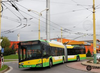 Žilinský dopravný podnik spustil predaj nových dopravných kariet, od 1. apríla platí nová tarifa