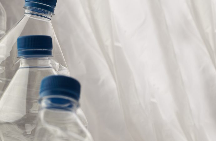 V obci Stará Bystrica bude prebiehať zber plastov