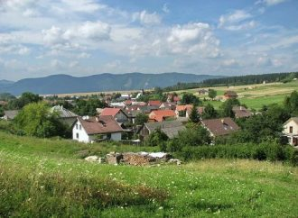 TV SEVERKA – Obnovený pamätník SNP