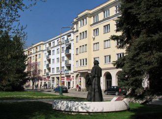 Mesto Žilina obnoví dopravné značenie parkovacích miest na všetkých sídliskách