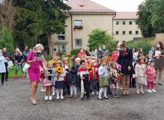 Do lavíc mestských škôl v Liptovskom Mikuláši zasadne viac ako tisíc detí