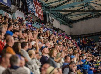 Mikulášsky hokejový klub vstúpi do novej sezóny s novým názvom