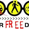 V meste Ružomberok pri príležitosti Svetového dňa bez áut organizujú cyklojazdu mestom