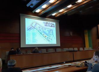 Mestské časti čaká revitalizácia. Aké plány má mesto so sídliskom Pod nemocnicou?
