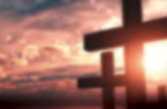 Pozvánka na slávnostné otvorenie Kalvárie s Krížovou cestou