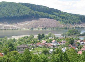 Nadácia COOP Jednota podporí jeden z troch projektov v obci Divinka