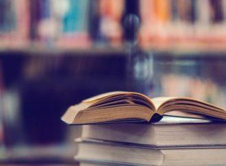Turčianska knižnica pripravila pre svojich čitateľov v septembri zaujímavé podujatia