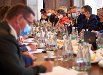 V Žiline diskutovali zástupcovia mesta a ministerstva o doprave v meste a regióne