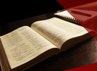 Katolícka univerzita aj tento rok pripravuje Vzdelávací program Univerzity tretieho veku