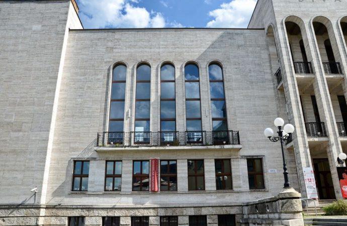V Mestskom divadle Žilina otvorili 29. sezónu