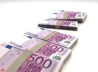 Žilinské základné školy zmodernizujú odborné učebne za viac ako milión eur