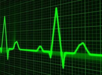 29. september Svetový deň srdca – základom je prevencia, navštívte Poradne zdravia
