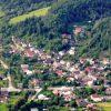 V obci Svederík prebehne úprava technológie čističky odpadových vôd