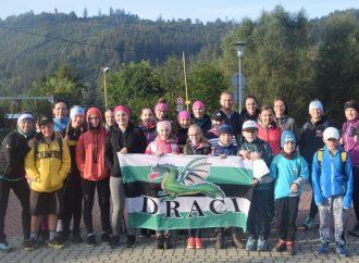 Turistický pochod v Krásne nad Kysucou lámal rekordy