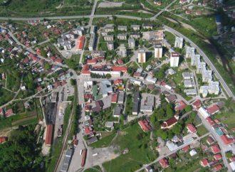 Mesto Turzovka bude upravovať územný plán