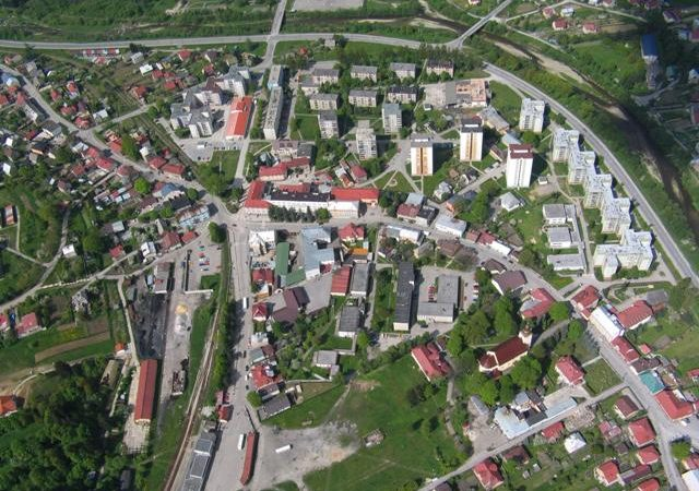 Poslanci mestského zastupiteľstva v Turzovke si zvolili novú kontrolórku