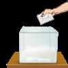 V Abramovej si v doplňujúcich voľbách budú voliť starostu