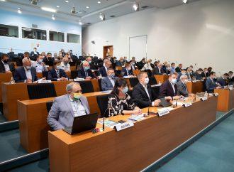 Na investície v Žilinskom kraji schválili viac ako 6,5 miliónovú pôžičku