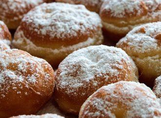 Obec Skalité vyhlásila Súťaž o najlepší tradičný skalitský recept