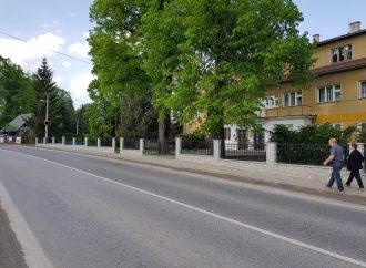 Radnica v Liptovskom Mikuláši vypracuje na päť svojich kultúrnych domov energetické audity