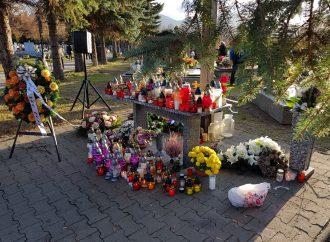 Mesto Liptovský Mikuláš predlžuje otváracie hodiny Domu smútku