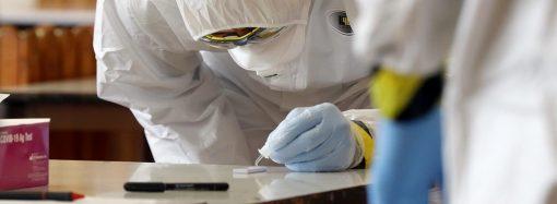 Mesto Ružomberok zverejnilo kompletný zoznam odberových miest na celoplošné testovanie