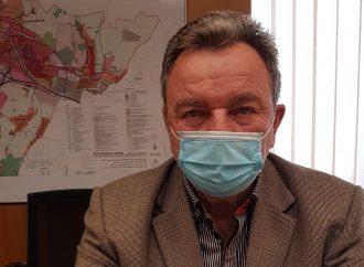 Primátor Liptovského Mikuláša Ján Blcháč má pozitívny test na koronavírus