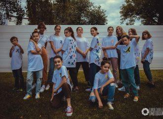 V Martine sa uskutočnilo multižánrové hudobno – tanečné popoludnie Urban Spirit