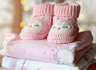 Dolnokubínska samospráva chce uľahčiť administratívu čerstvým rodičom