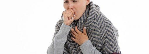 Prichádza chrípkové obdobie. Aká je prevencia?